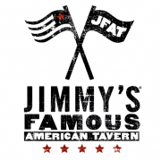 Jimmy's Famouse American Tavern